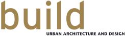 Build Fachzeitschrift F R Architektur Design Kunst Und